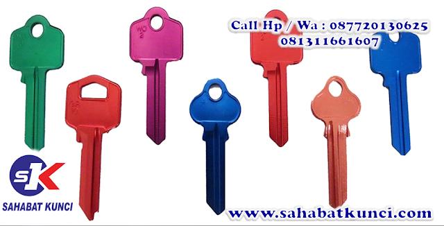 master key karawang