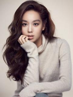 Profil dan Biodata Lengkap Pemain Drama Korea Return