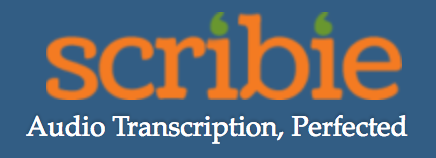 Become a transcriber:
