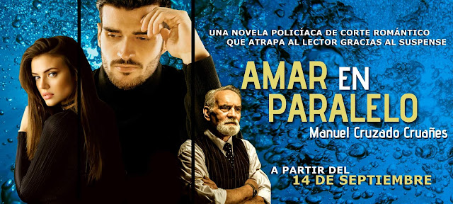 https://www.amazon.es/Amar-paralelo-Manuel-Cruzado-Cruañes-ebook/dp/B07564L7PV/ref=sr_1_1?ie=UTF8&qid=1506088184&sr=8-1&keywords=amar+en+paralelo
