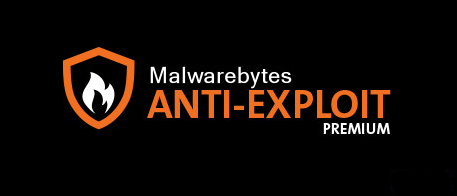 [Soft] Malwarebytes AntiExploit 1.12.1.141