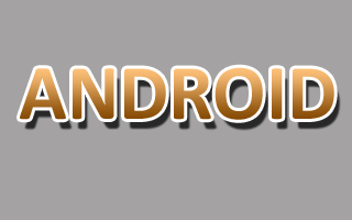 uandisolution: How to change Background color by selecting