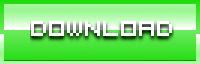 Download SUPER CRANKY FIGHTERS (SCF.zip) from GOOGLE DRIVE