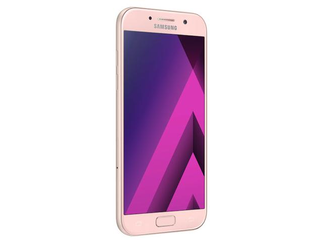 Samsung Galaxy A5 (2017) Price in Nepal