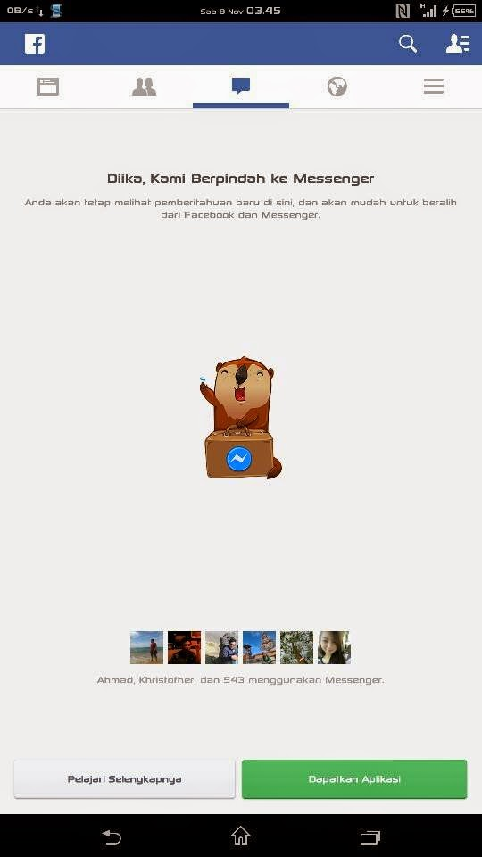 Ashenda Tigray - Ashenda - Topic: download aplikasi hack app