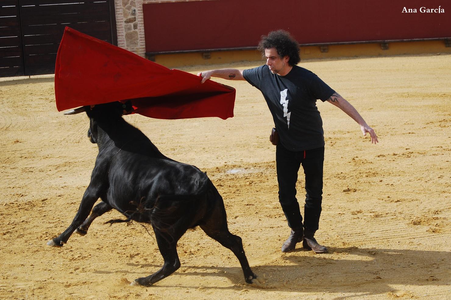 Asturias conocer mujeres solteras