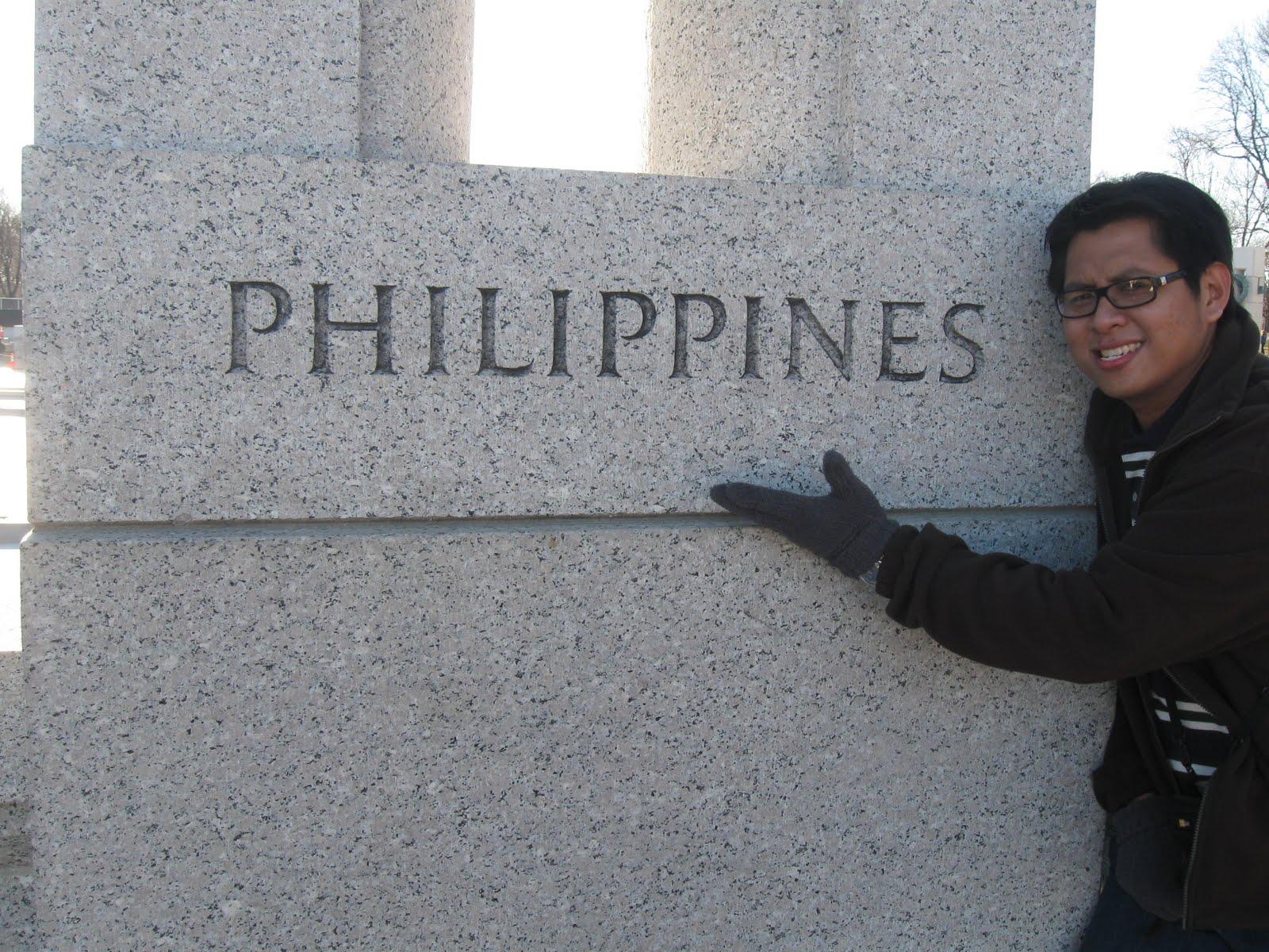 Ang Kapitbahay 2003 Tagalog Movie slingshot journals: 2011