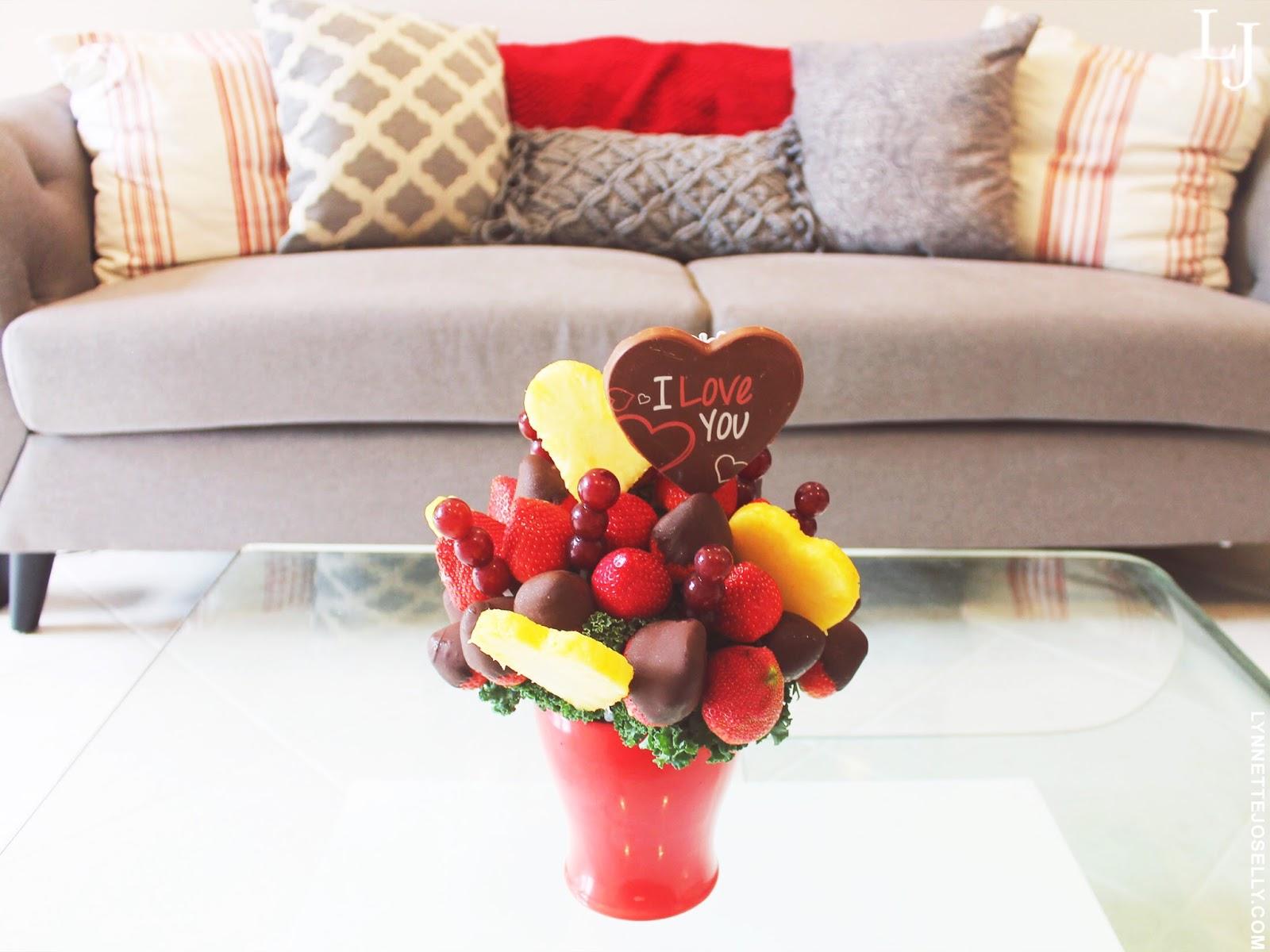 valentines-day-gift-ideas-edible-arrangements