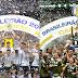 Pontos corridos: clubes de SP venceram 10 das 16 edições e ficaram fora do G-4 apenas uma vez