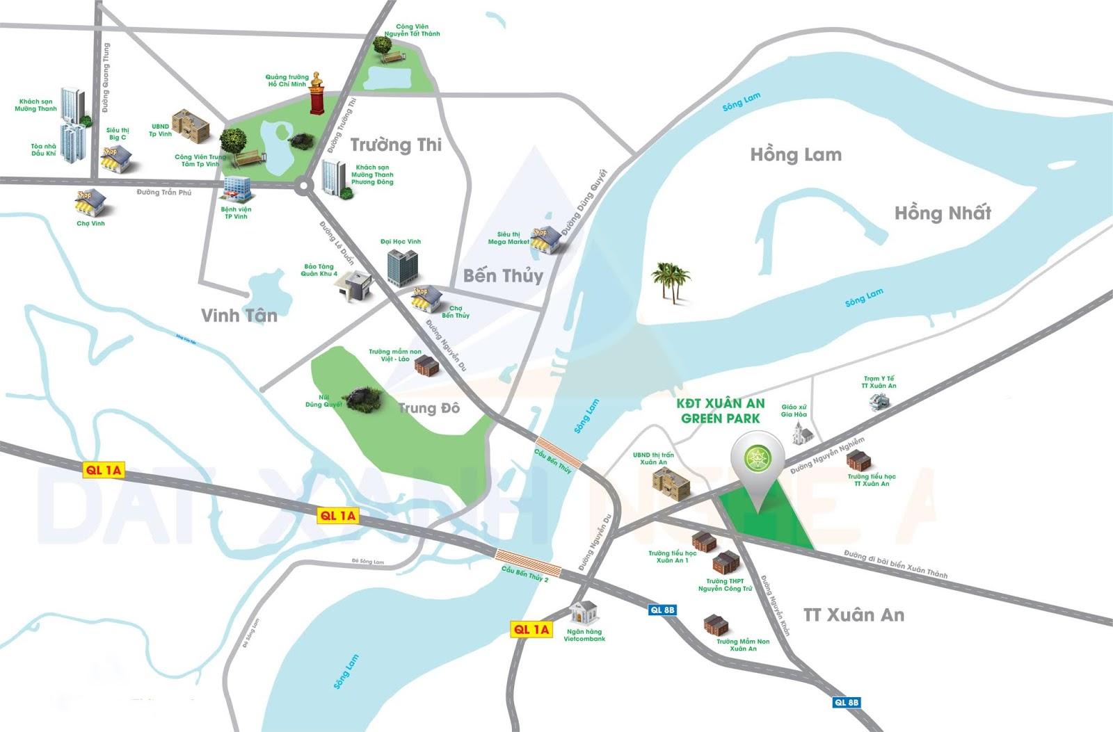 vi-tri-xuan-an-green-park