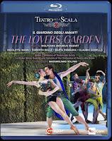 http://www.culturalmenteincorrecto.com/2018/03/mozart-lovers-garden-blu-ray-review.html
