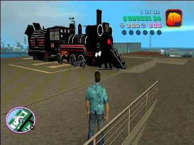 GTA Underground Game Free Download For Windows 7