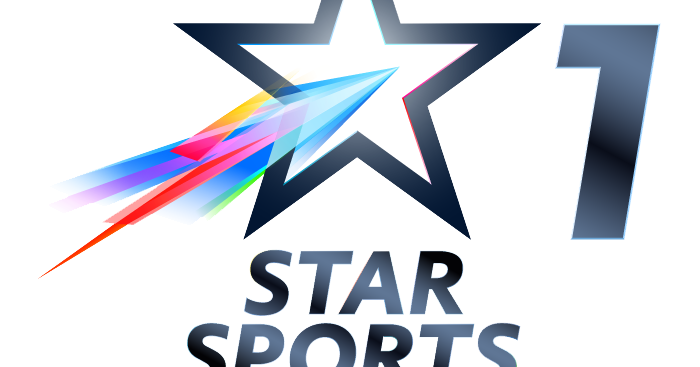 Star Sports Channels All Frequencies On Every Satellite