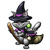 http://www.someoddgirl.com/collections/new/products/cat-wizard