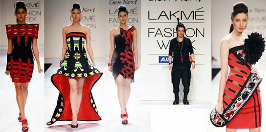 How Fashion Designing Courses Is Most Successful Career