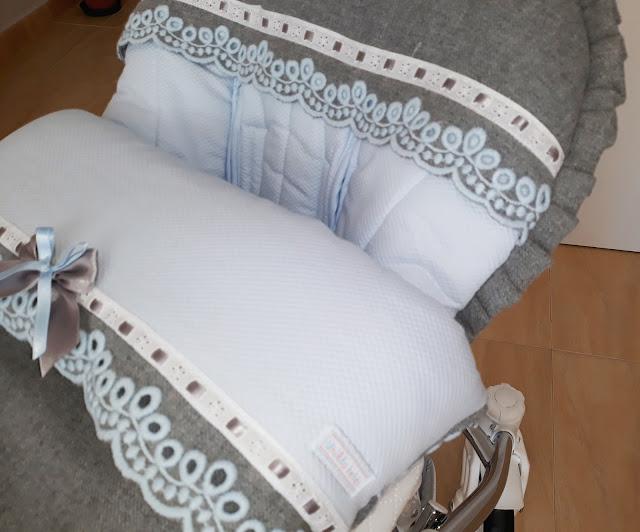 cobertura silla bytax dalgor gris celeste