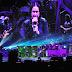 Show: Black Sabbath | 5 de dezembro de 2016 | Estádio do Morumbi | São Paulo