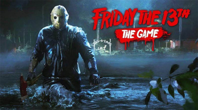 friday-the-13th-the-game-challenges