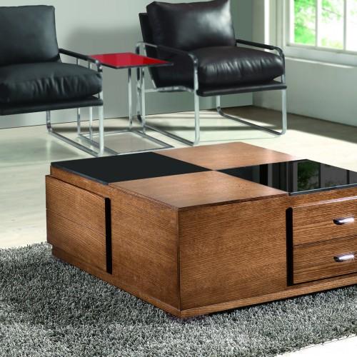 Berkut Beberapa Model Desain Meja Ruang Tamu Unik Yang Bisa Dijadikan Inspirasi Untuk Mendesain Rumah Idaman Anda