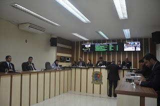 http://vnoticia.com.br/noticia/1297-transporte-publico-em-debate-na-camara-de-sjb