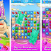 Kumpulan Game Puzzle Android Terbaik Sepanjang Masa