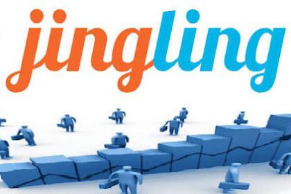 Bahaya Menggunakan Jingling untuk Blog