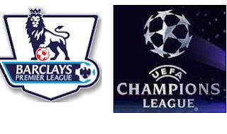 TV Indonesia Siarkan Liga Inggris dan Champion Eropa