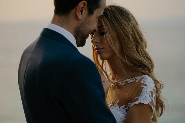 ،كلام في حب دمشق ،كلام في حب زايد ،كلام في حب زوج ،كلام في حب زوجتي ،كلام في حب زوجي ،كلام في حب زينب ،كلام في حب صديق ،كلام في حب صديقتي