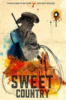 Watch Sweet Country Online Free in HD