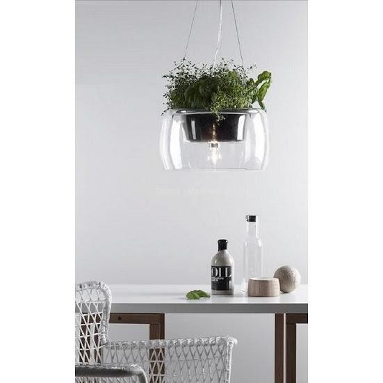 https://www.tomix.pl/p/pl/105328marks/lampa+wiszaca+plant+105328+-+markslojd.html