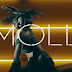 Video | Khaligraph Jones – omollo | Mp4