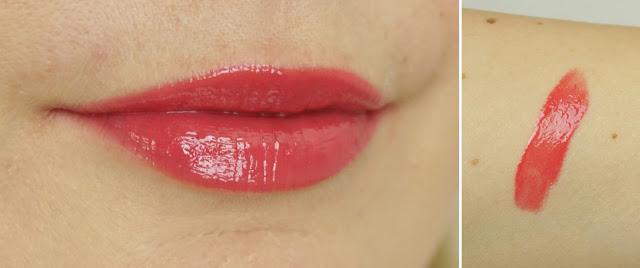Arabesque - Lip Shine (87)