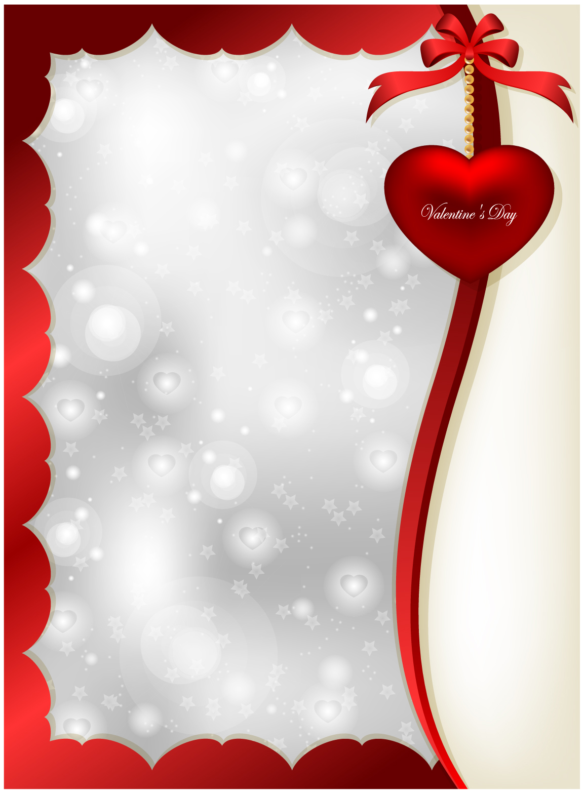 wallpapers world feb 14 lovers day greetings card free