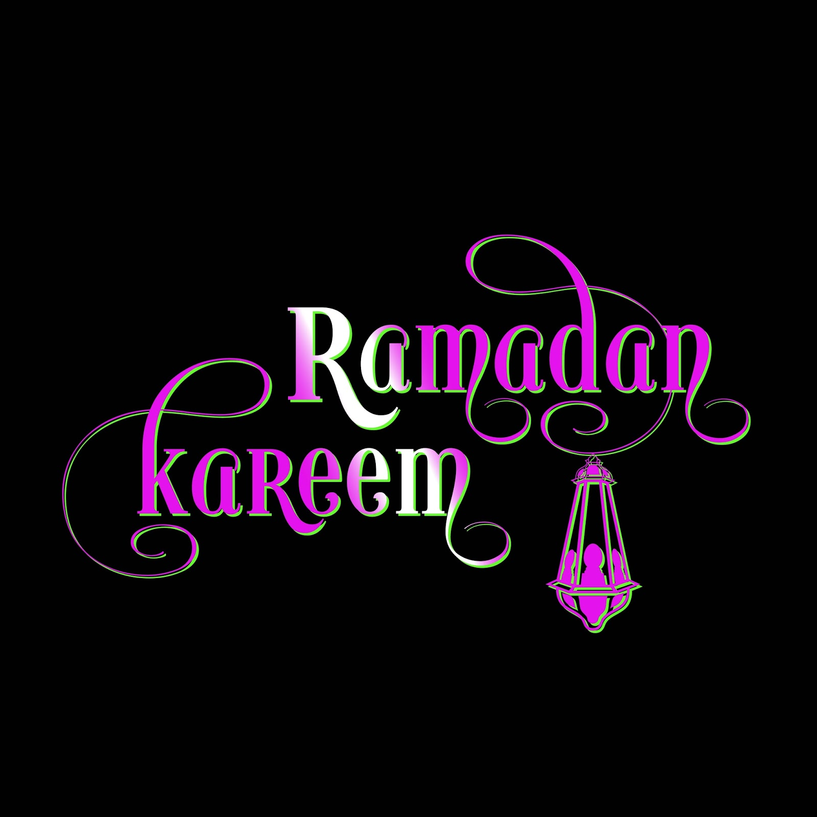 Shayari urdu imagesurdu shayari with pictureurdu shayari wallpaper ramadan kareem wishes greetings messages 2016 m4hsunfo