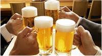 Η μπύρα προστατεύει