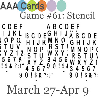 http://aaacards.blogspot.com/2016/03/game-61-stencilling.html