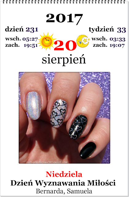 https://nail-crazinesss.blogspot.com/2017/08/twin-stamping-z-gosia-bp-61.html