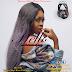 Mixtape:  Download Hello mixtape @ybnmusicpromoter