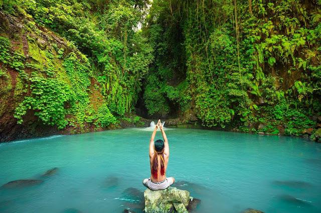 Ambengan, Singaraja Bali,Beautiful Things That Happen When You Are In Canggu To Ubud