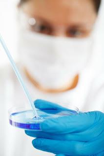 Cada vez más científicos comparten sus resultados antes de publicarlos