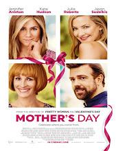 Feliz día de la madre (2016)