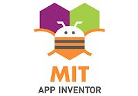 Membuat aplikasi android semudah membuat mie instan