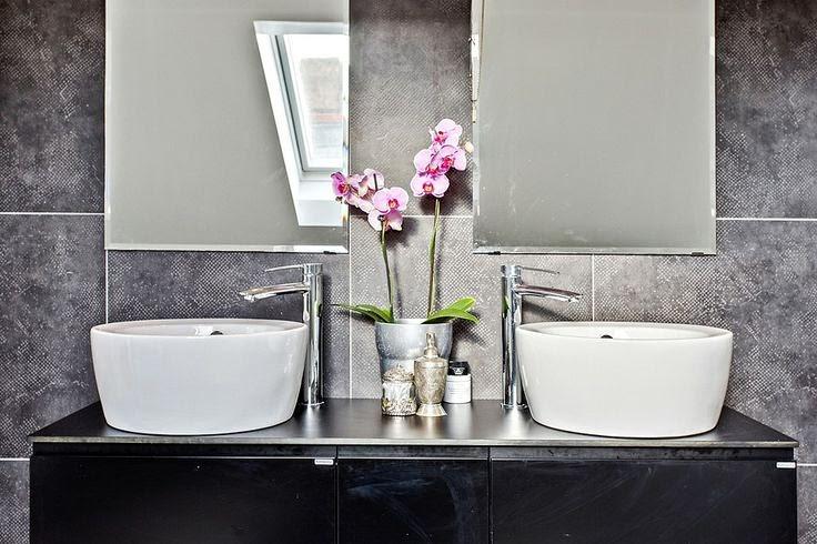 Immobiliare de piccoli piante decorative anche in bagno - Piante in bagno ...
