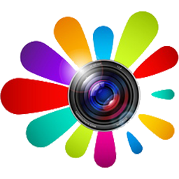 تنزيل محرر الصور  Download SoftOrbits Photo Editor 3.2
