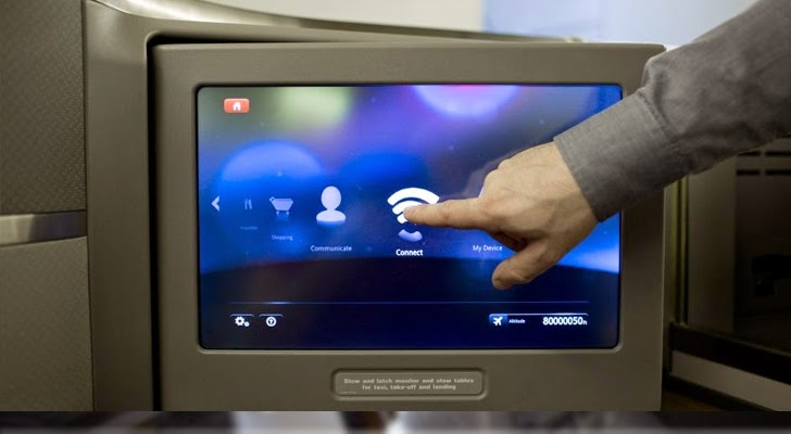 FBI: Banned Security Researcher Admitted to Hacking Plane In-Flight