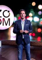 Cuarto Milenio: Zoom Temporada 1 Online | Todos los capítulos de ...