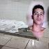 Dupla morre em troca de tiros com a Polícia Militar, no Pontilhão, em Jacobina