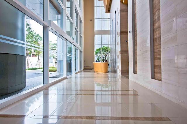 Commercial-Cleaning-in-Sydney