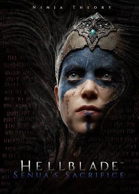 resena-hellblade