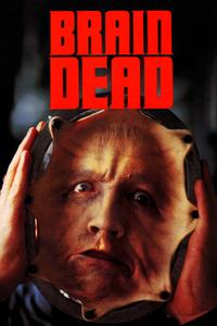 Watch Brain Dead Online Free in HD